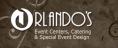 Orlando's Event & Conference Centers