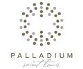 Palladium Saint Louis