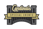Cardinals Special Events